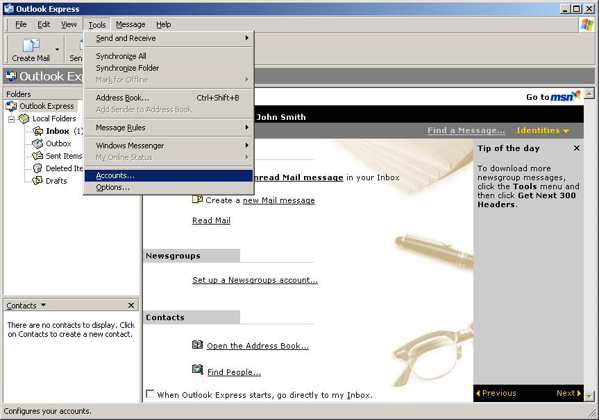My Nucleus - Nucleus Members Website - Internet 101